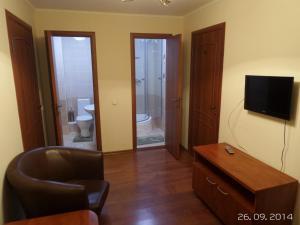 Отель Тан-Шолпан - фото 23