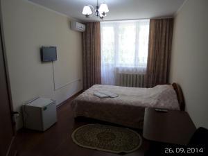 Отель Тан-Шолпан - фото 22
