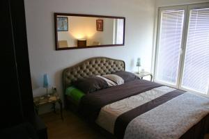 Bed & Breakfast Starcevica - фото 3