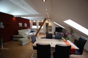 Apartments Wertheim