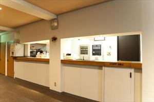 obrázek - Hotel Naeba White Palace