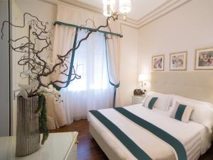 obrázek - Hotel Jolanda