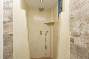 Korali Palace Hotel, Aparthotels  Naxos Chora - big - 10