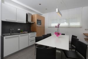 obrázek - Appartamento Mirabell
