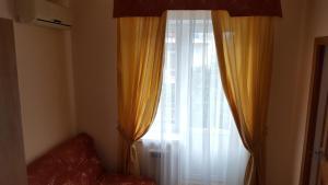 Гостиница Дарья - фото 26