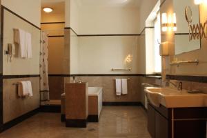 Гостиница Веста - фото 18