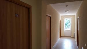 Гостиница Дарья - фото 22