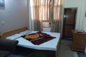 Rahul Palace, Hotely  Haridwār - big - 17