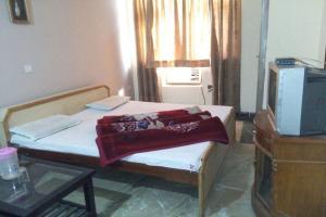 Rahul Palace, Hotely  Haridwār - big - 19