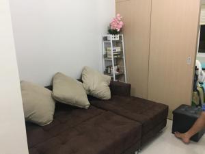 JVB Field Condo Sucat, Appartamenti  Manila - big - 5