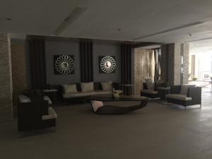 JVB Field Condo Sucat, Appartamenti  Manila - big - 7