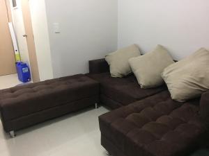 JVB Field Condo Sucat, Appartamenti  Manila - big - 14