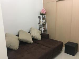 JVB Field Condo Sucat, Appartamenti  Manila - big - 11