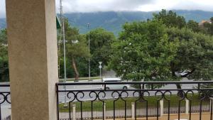 Гостиница Дарья - фото 18