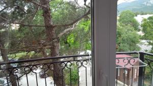 Гостиница Дарья - фото 17