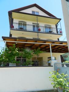 Yuzhanka Guest House, Penzióny  Kabardinka - big - 1