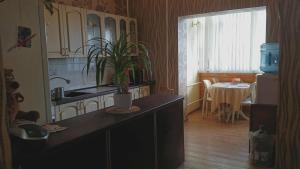Квартира, Ferienwohnungen  Gelendzhik - big - 5