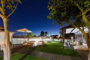 obrázek - Gaia Surf House