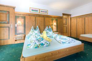 obrázek - Appartement Viehhauser