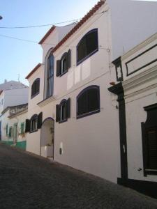 Alojamento Central Alcoutim