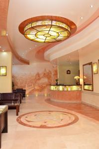 Отель Львов - фото 2