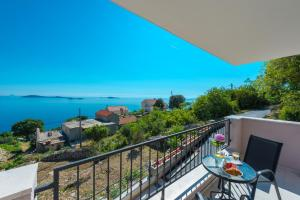 Apartments Villa Made 4U, Apartmanok  Mlini - big - 68
