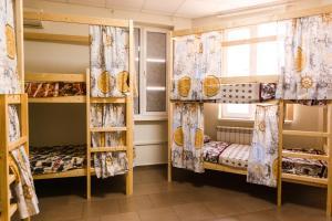 obrázek - Hostel Delfin