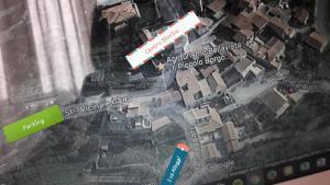 Agriturismo Il Piccolo Borgo
