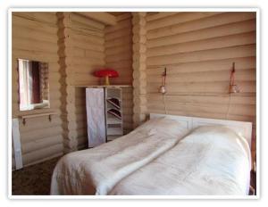 Гостевой дом Воробьёвы горы - фото 20