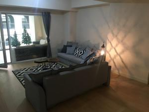 Istanbul Apartment, Appartamenti  Istanbul - big - 2
