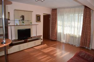 Apartment in Centre Of Ulan Ude