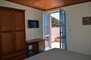 obrázek - Hotel La Certosa