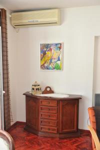 Apartment Svan - фото 2