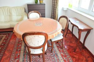 Apartment Svan - фото 3