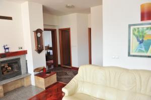 Apartment Svan - фото 5