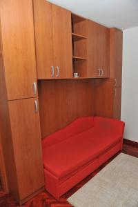 Apartment Svan - фото 6