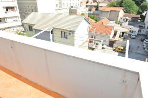 Apartment Svan - фото 7