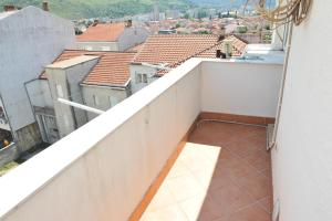 Apartment Svan - фото 11