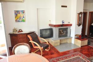 Apartment Svan - фото 16