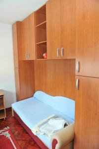 Apartment Svan - фото 17