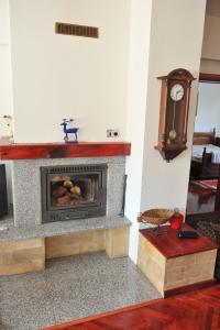 Apartment Svan - фото 20