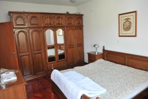 Apartment Svan - фото 21