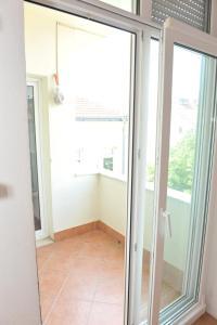 Apartment Svan - фото 23
