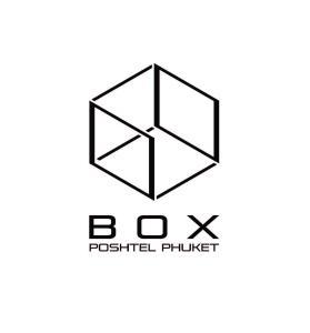 obrázek - Box Poshtel Phuket