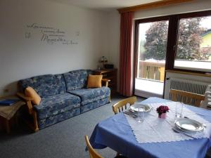 Appartements Buchenheim, Appartamenti  Ramsau am Dachstein - big - 54