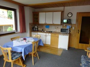 Appartements Buchenheim, Appartamenti  Ramsau am Dachstein - big - 53