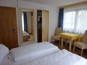 Appartements Buchenheim, Appartamenti  Ramsau am Dachstein - big - 50