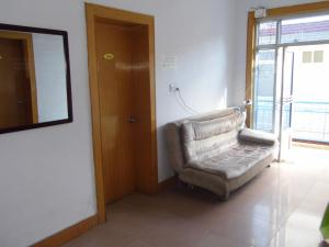 Beidaihe Lijianying Family Inn, Ubytování v soukromí  Qinhuangdao - big - 37