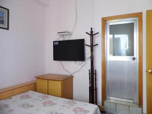 Beidaihe Lijianying Family Inn, Ubytování v soukromí  Qinhuangdao - big - 20