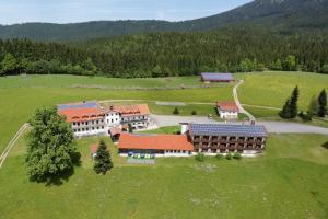 Osserhotel